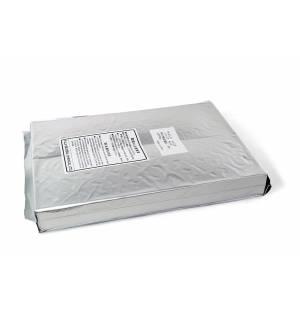 ArtSorb® en casset - 333 x 110 x 24 mm