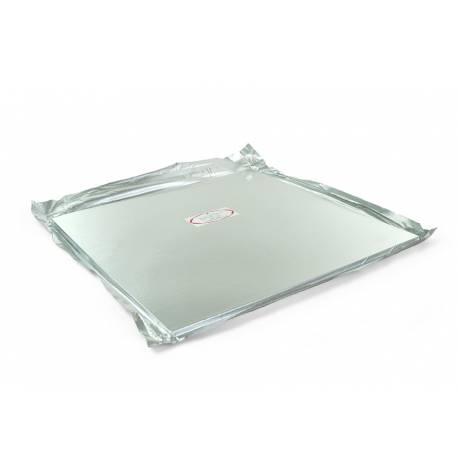 ArtSorb® sheets - 500 x 500 x 1,8 mm
