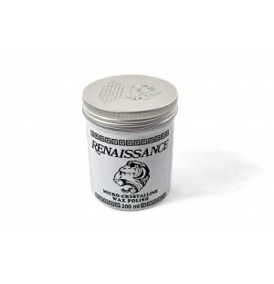 Renaissance Cera polidora microcristal·lina - 200 ml