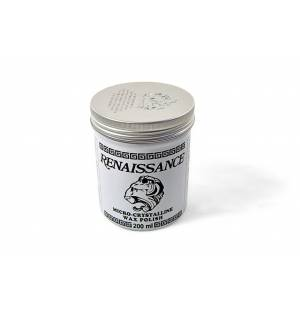 Renaissance Microcrystalline Wax Polish - 200 ml