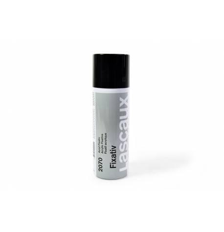 Fijador acrílico - 300 ml