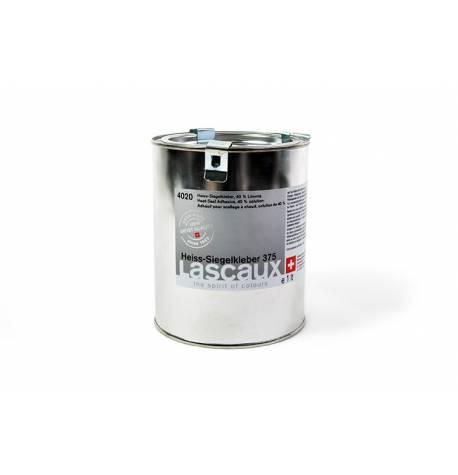 Adhesivo sellado con calor 375 - 1 l