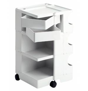 Boby® Trolley - 430 x 420 x 735 mm
