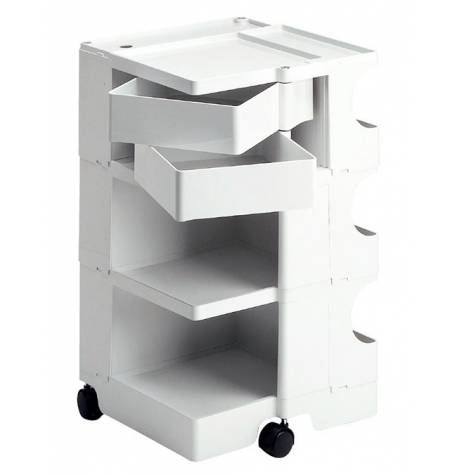 Carro boby® - 430 x 420 x 735 mm