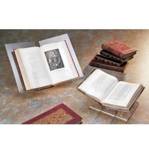 Tira de poliestilè per al muntatge de llibres - 63,5 mm x 30 m