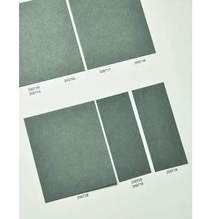 Neutral Grey pHotokraftTM Paper