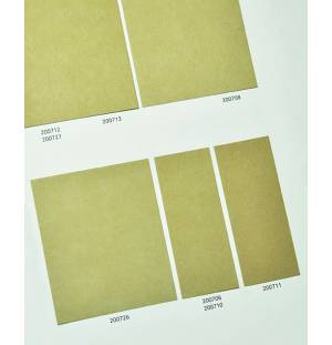 Duke Parchment pHotokraftTM Paper