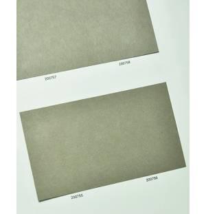Taupe pHotokraftTM Paper