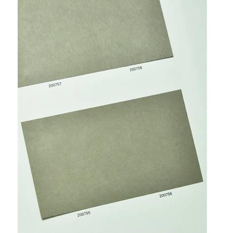 Paper pHotokraftTM Bru