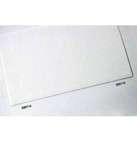 Paper secant lliure d'àcid