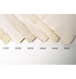 Paper fet a mà