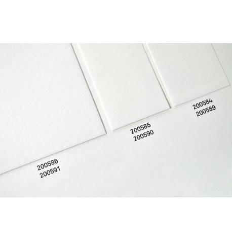 Paper 100% cotó