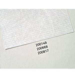 Tyvek® polietilè no teixit - 1443R no perforat