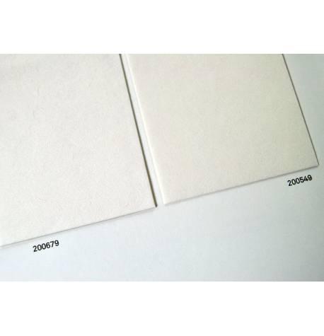 Paper secant low cost