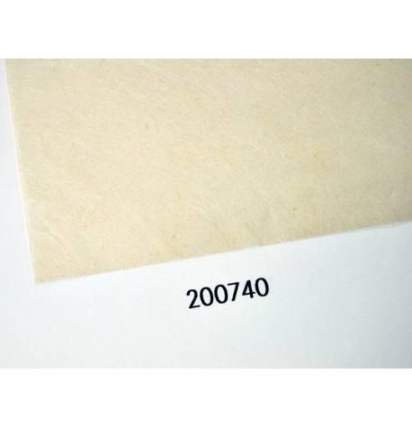 Paper japonès Minota®