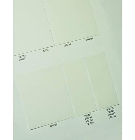 Paper pHotokraftTM Blanc