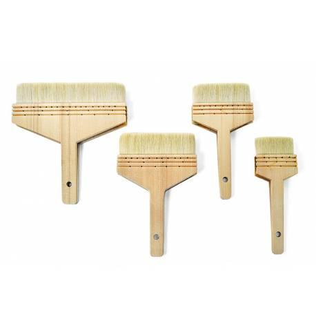 Mizu-Bake Japanese Brush