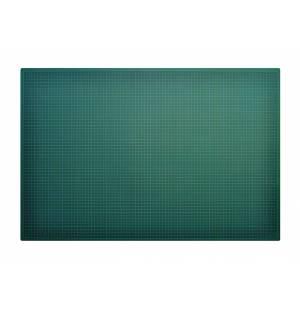 Cutting mat - 900 x 600 x 3 mm