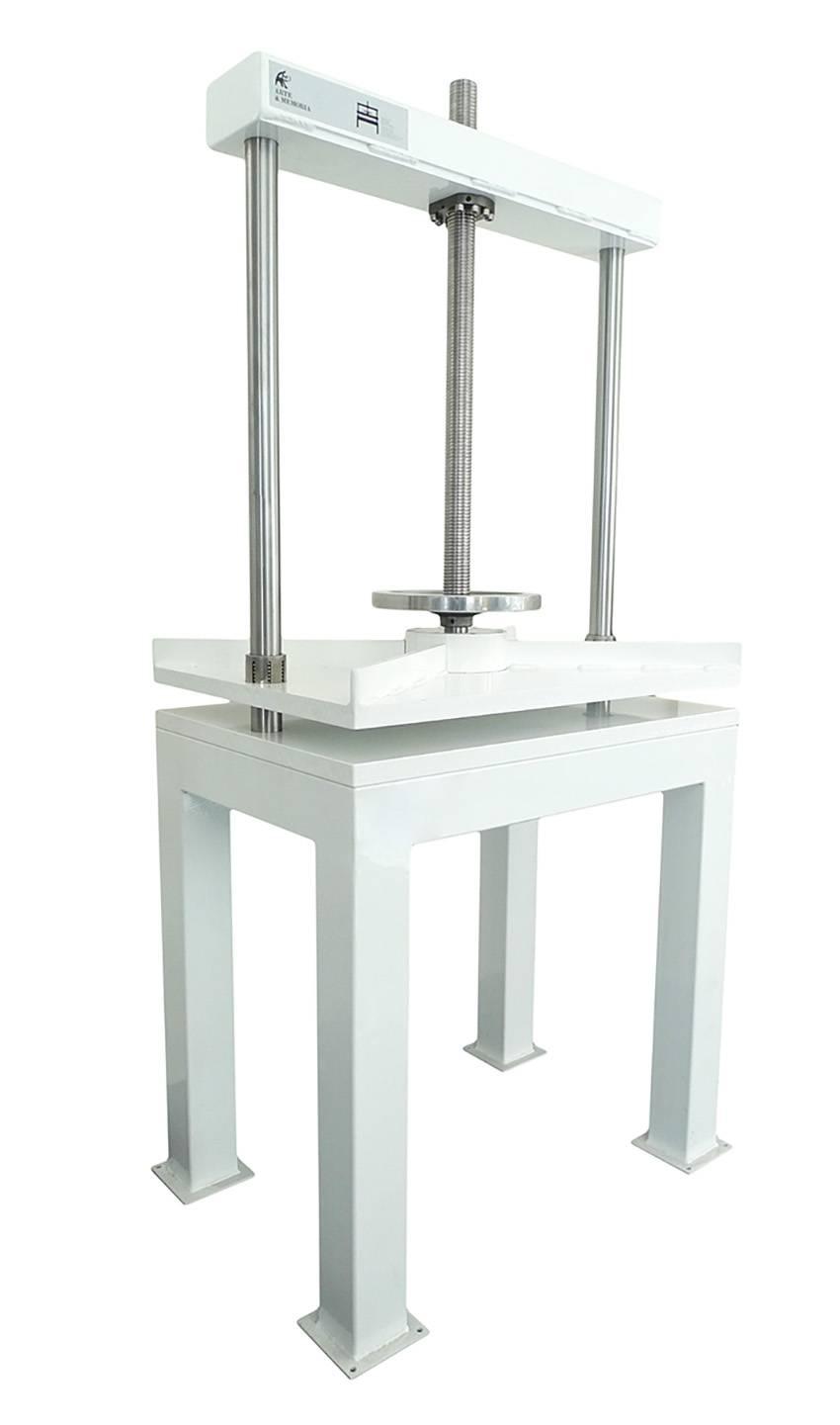 fabricaci/ón de modelos carpinter/ía met/álica Prensa de mesa Hi-Spec de 75 mm con giratorio abrazadera de mesa y mordazas con cubierta de goma endurecida para equipos de hobby