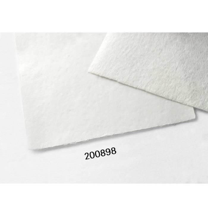 Hydra air humidification membrane arte memoria - Membrane opt air ...
