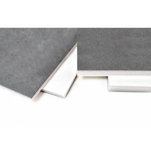 Premier DuoTM Foam Board