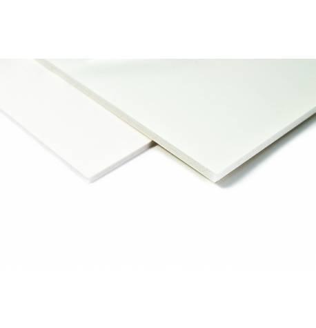 Fome-Cor® Foam Board