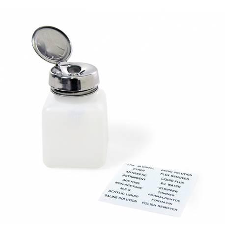 Ampolla dispensadora One-Touch