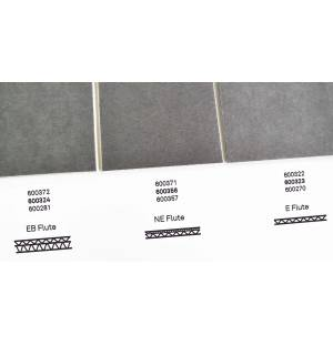 Premier™ Corrugated Board