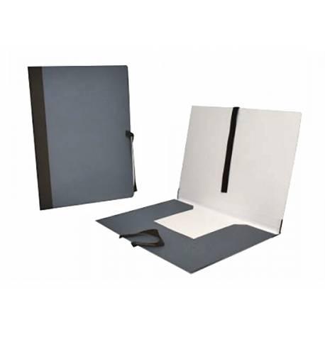 Portfolio Folder