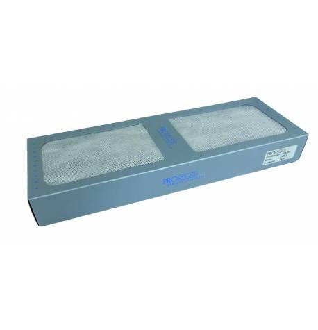 ProSorb cassette