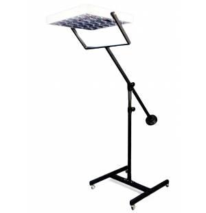Floor Daylight Lamp