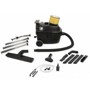 Blowvac Vacuum Cleaner