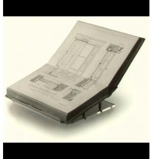 Horizontal Bookmount Benchmark