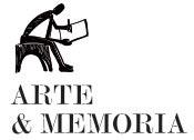 Arte & Memoria